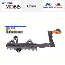 Genuine HARNESS for Hyundai Kia Sonata Optima Tucson Elantra OEM [463073B650]