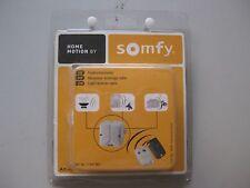 Somfy Funk-lichtschalter Nr. 1841057