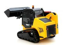 JCB Robot 190 Compact Tracked Loader 1:35 scale Joal