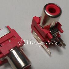 DORMAN Smith 80 Amp 100 ma DOUBLE POLE elcb dell/' interruttore differenziale RCCB del 80//0,1 2