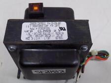Johnson Controls 100Va 50/60Hz Transformer Vf2N02A100Gl