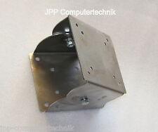 VESA Monitor Wandhalterung Vertikal oder Horizontal nicht schwenkbar 75 x 75 mm