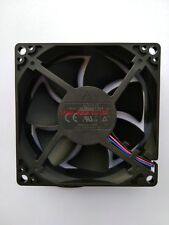NEW ORIGINAL FAN FOR BENQ PU9220 PROJECTOR