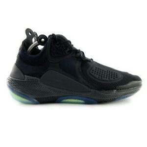 Nike Men's Joyride CC3 Setter Anthracite Smoke Grey Shoes AT6395-003 Size 10