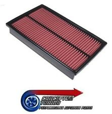 Blueprint Quality Panel Air Filter Conceptua- For Mazda Mk1 MX5 NA 1.6 B6ZE