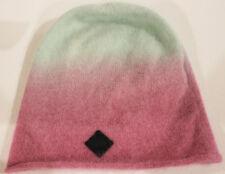 DIESEL MYSTIC-PACK HAT 650 PINK