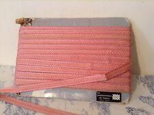 Vintage French Passementerie Braid Trim Trimming ~ 14.5m - NOS