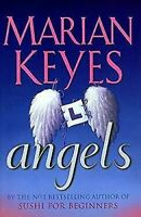 Angels Couverture Rigide Marian