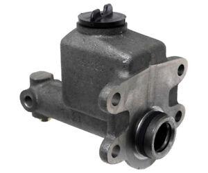 Brake Master Cylinder-Element3; New Raybestos MC31999