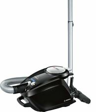 Bosch BGS5SIL66B Relaxx'x ProSilence Vacuum cleaner bagless AAA silent Black