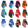 Fox Racing Adult Motocross Dirt Offroad MX Dirtpaw Glove Closeout