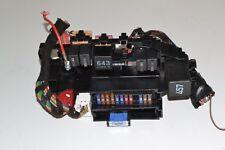 s l225 audi a4 fuses & fuse boxes ebay b8 a4 fuse box at gsmx.co