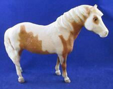 Breyer Horse RARE 3-Eyed Misty of Chincoteague Pony 1972 2nd Version
