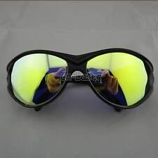 Laser Protection Goggles Safety Glasses Eyewear for CO2 laser 10600nm Black