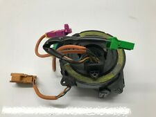 Volvo S60 V70 XC70 S80 XC90 Steering angle 12 pin sensor squib slip ring 8622186