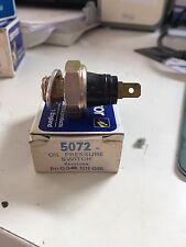 BMW 2.8,2500,2800,3.0S, CS, L, CSI 628,630,635 1970-86 Pression D'huile Interrupteur I 50720