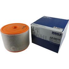 Original MOUDS Filtre à Air Lx 2607/2 Air Filtre