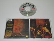 Skid Row /Esclavo To The Grind (Atlantic 7567-82242-2) CD Álbum