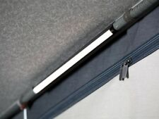 Caravan Awning Accessories - Isabella Awning Clicklight LED