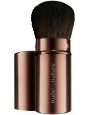 Nude by Nature Travel Brush 10 Best Postage