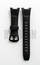 Original Genuine Casio Watch Strap Replacement for SGW 200 1V New Band