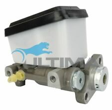 Ultima Brake Master Cylinder Ford Falcon XC XD XE 1976-1984 P10050