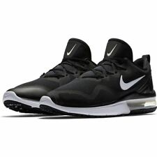 best service f2475 cb59d NIB Men s Nike Air Max Fury Running Shoes Invigor AA5739-001 Torch Sequent