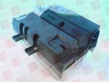 NIDEC CORP MP105A4 / MP105A4 (BRAND NEW)