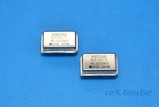 5pcs 48MHz KXO-HC1-T 48.000MHZ KYOCERA Oscillator DIP-14