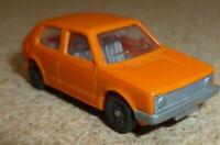 Fleischmann - Car  - 1/87 - Ho