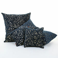 Fashion Abstract Modern Decorative Cushions