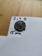 Antoninien Claude Claudius (7)