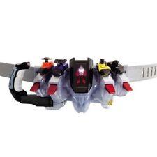 Bandai Masked Kamen Rider Fourze DX 4 Astro Switch Driver Henshin Change Belt