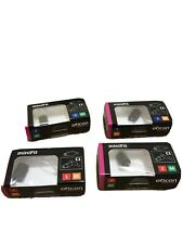 Oticon OPN, Siya, Alta,Nera,RiaMinifit  Receiver Speaker all sizes available