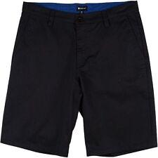 MATIX Welder Modern Short (36) Black