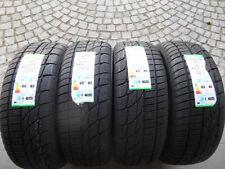 4 Winterreifen Goodride SW601 195/65 R15 91H M+S BSW Audi BMW Ford Skoda Octavia