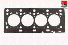 HEAD GASKET FOR NISSAN NOTE HG1432 PREMIUM QUALITY