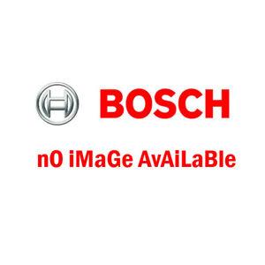 Throttle Body FOR FERRARI 612 04->11 5.7 F118B42 Petrol 612 SCAGLIETTI Bosch