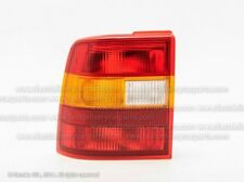 OPEL VECTRA 1988,1989,1990,1991  4 DOORS  REAR TAIL LAMP  LEFT NEW  DEPO