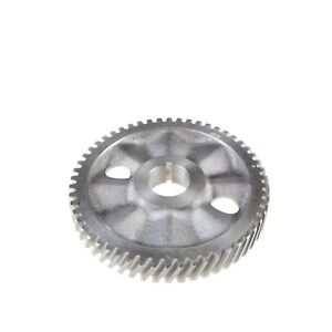 Engine Timing Camshaft Gear-Stock Melling 2524