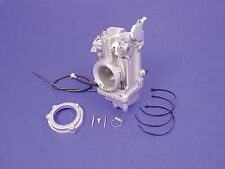 Mikuni HSR-42 Carburetor Easy Kit For Harley-Davidson