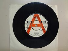 "BOBBY GOLDSBORO:Little Things-I Can't Go On Pretending-U.K. 7"" United ArtistsDJ"