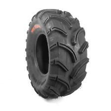 MAXXIS Mud Bug M962 6 PLY ATV Tire 27X12-12