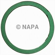 Exhaust Tail Pipe Gasket-DOHC, 16 Valves NAPA/FEL PRO GASKETS-FPG 60495
