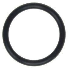 Victor C31514 Engine Coolant Pipe O-Ring