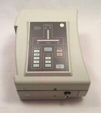 Bruker HPPR Preamplifier Module 470 HPHP 19F/1H and Cover Module 14 Day Warranty