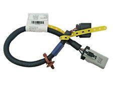 Actuator Adapter Harness Dodge Ram Truck ISB 6.7 Holset HE300VG/HE351VE 5347703