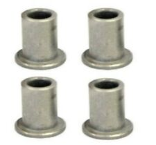 Set Of 4 NV4500 NV5600 Shift Tower Bushing, 5003212AA, 18870