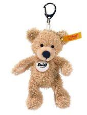Steiff 111600 Schlüsselanhänger Teddybär Fynn