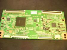 Sony LJ94-03934F T-Con Board for KDL-32EX720 EDL_4LV0.3